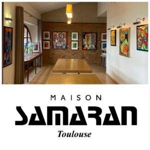 castella 2020 exposition samaran