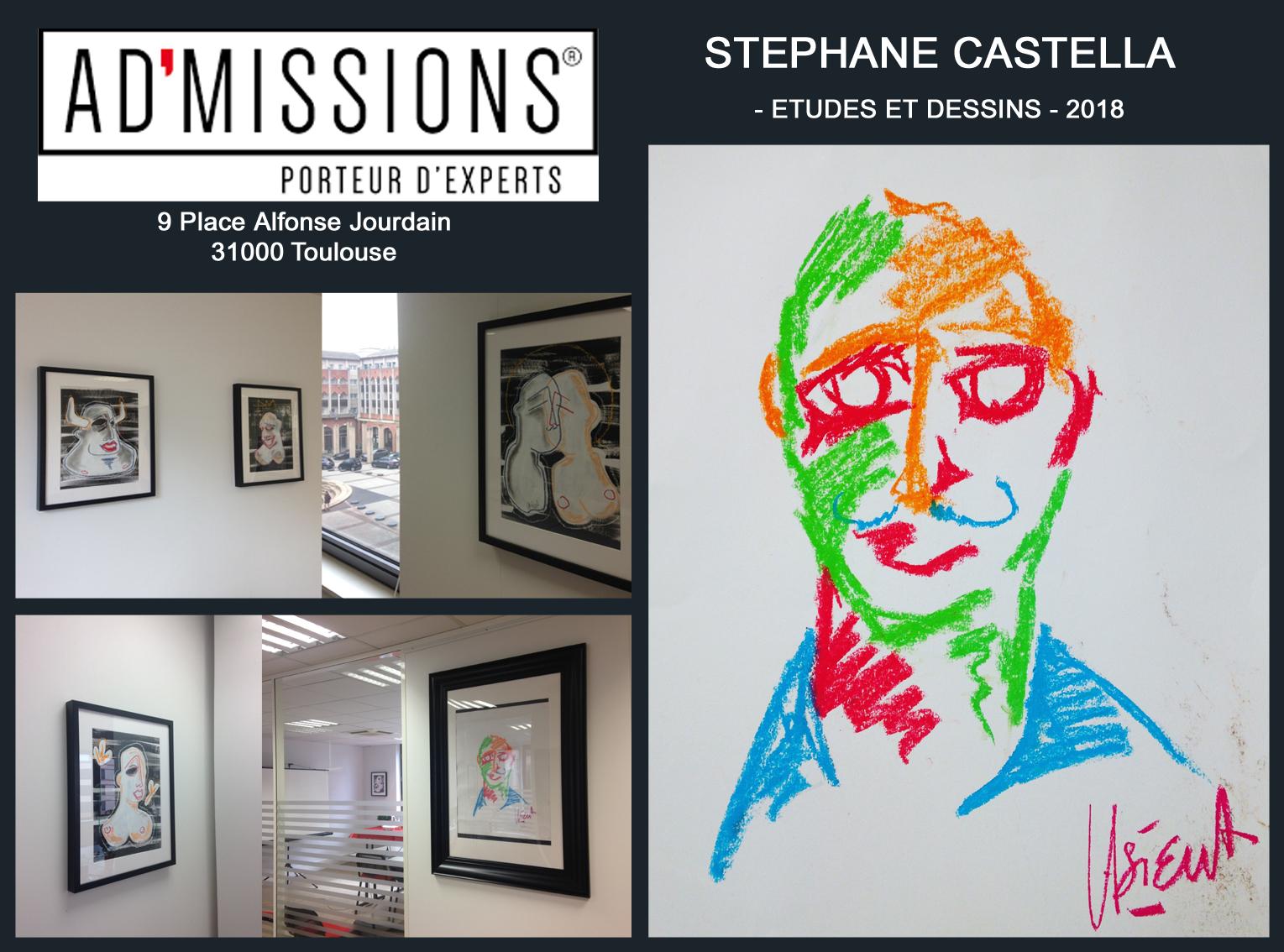 castella-EXPO AD MISSIONS 2018