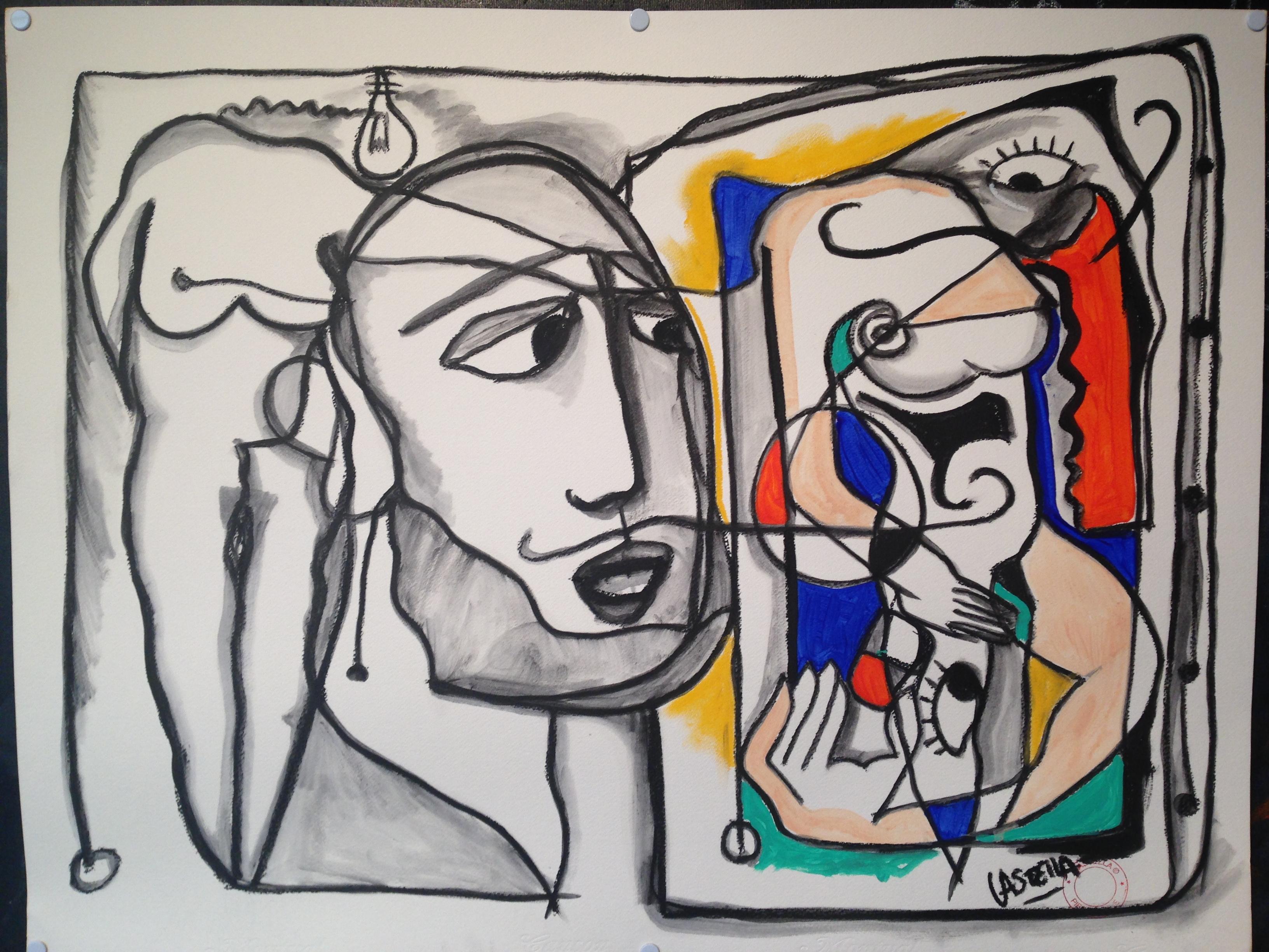 castella-atelier-2015