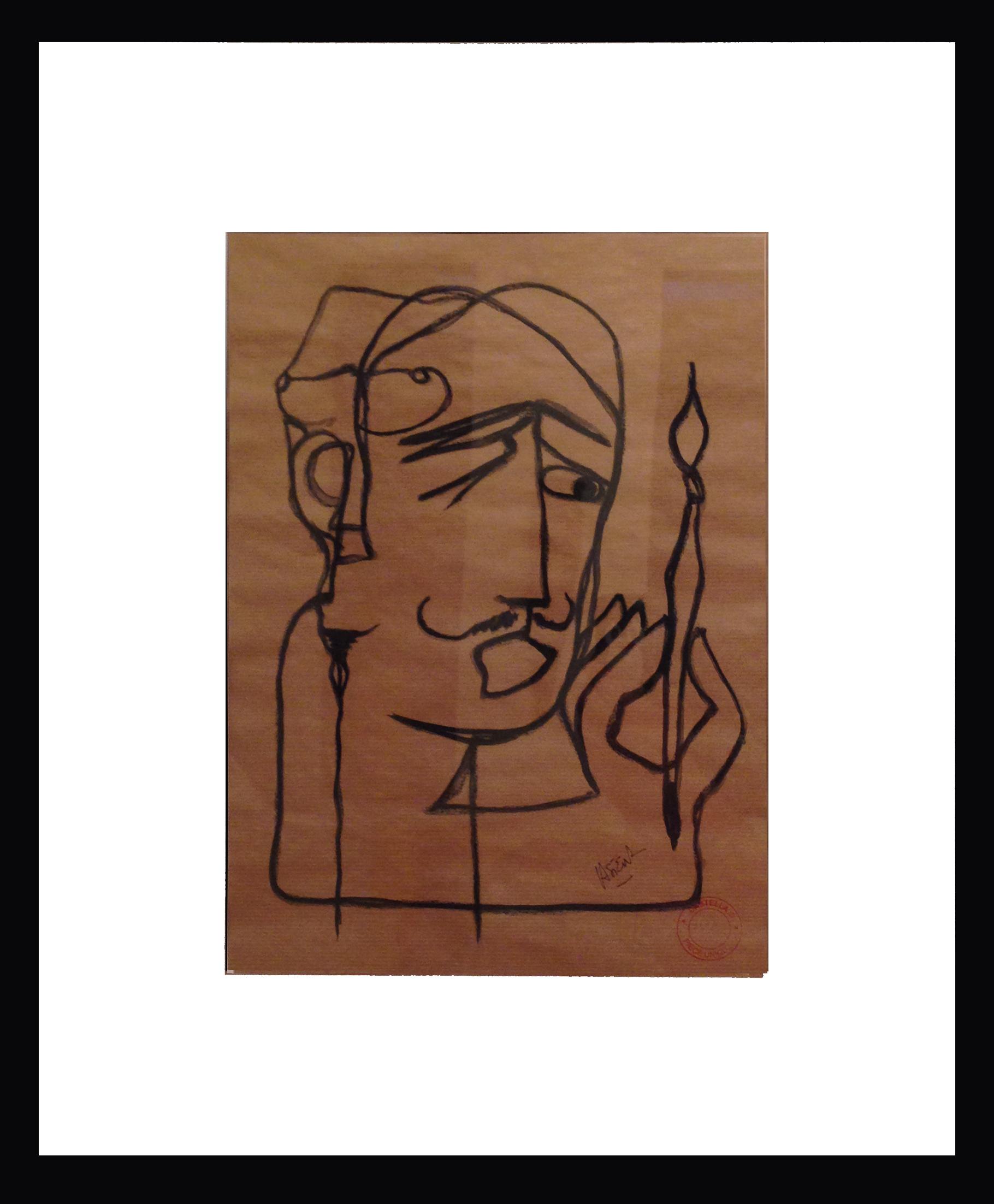autoportrait-castella-2015