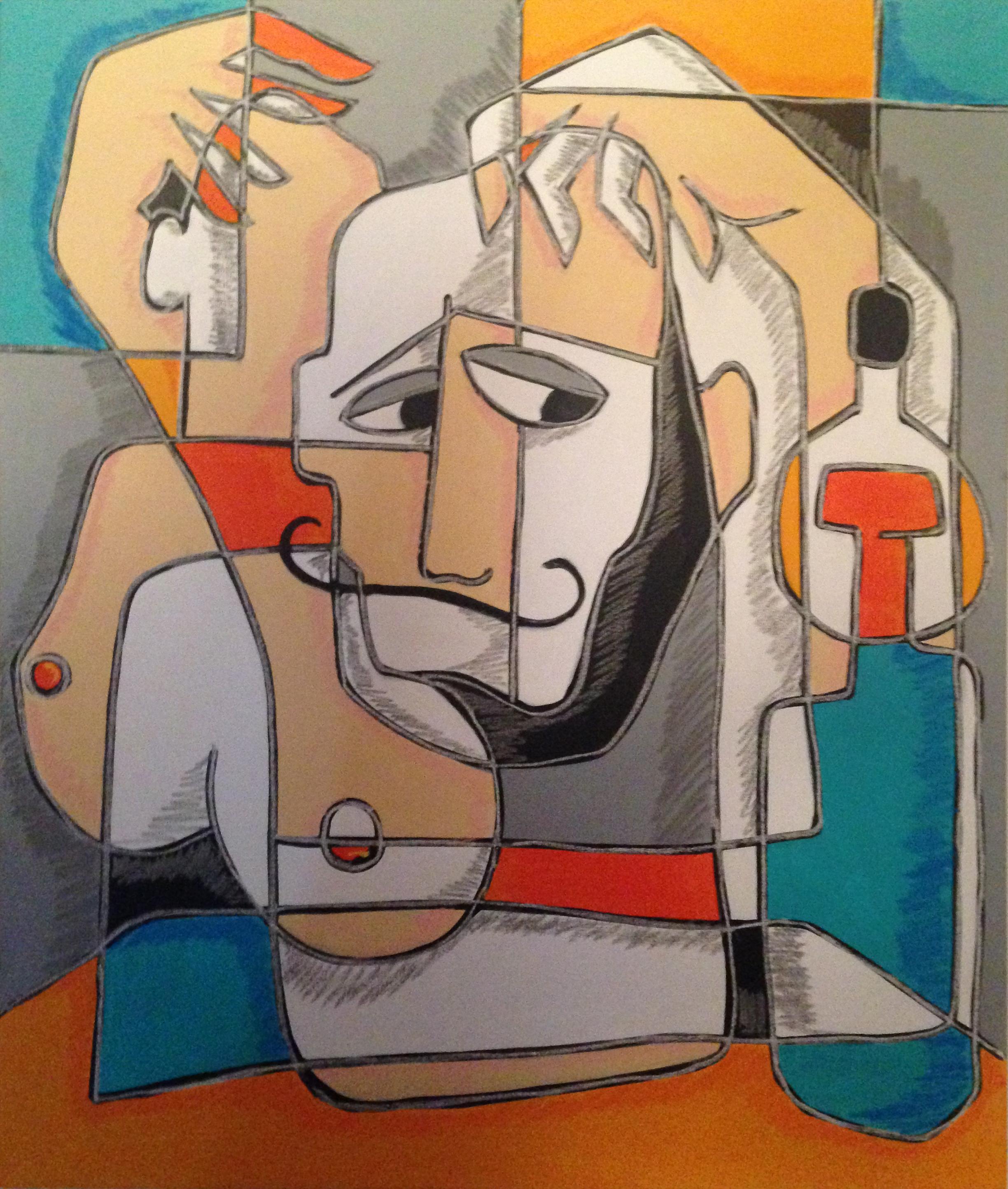 autoportrait-castella