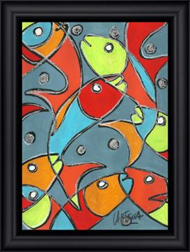 castella sardines 2020
