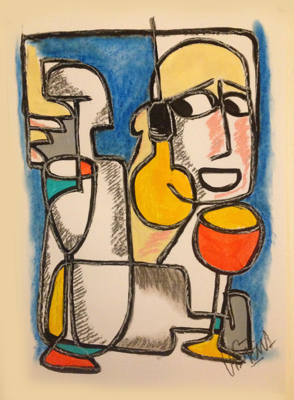 dessin-3-castella