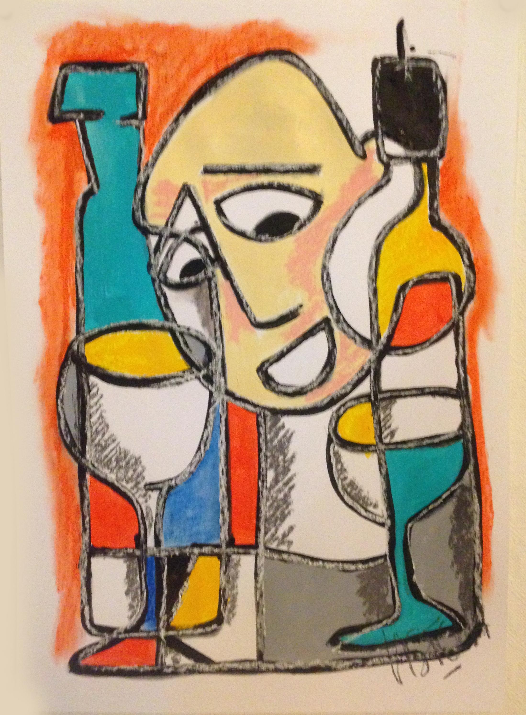 dessin-5-castella