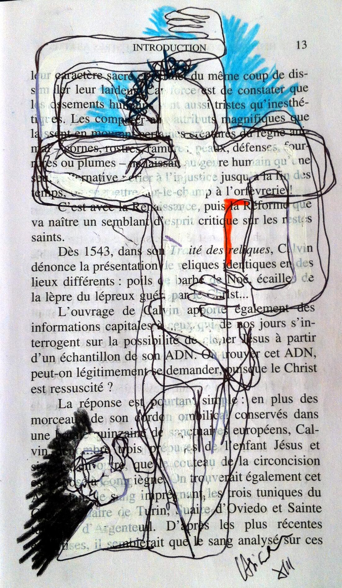dessin-sur-livre-p13-castella-2015