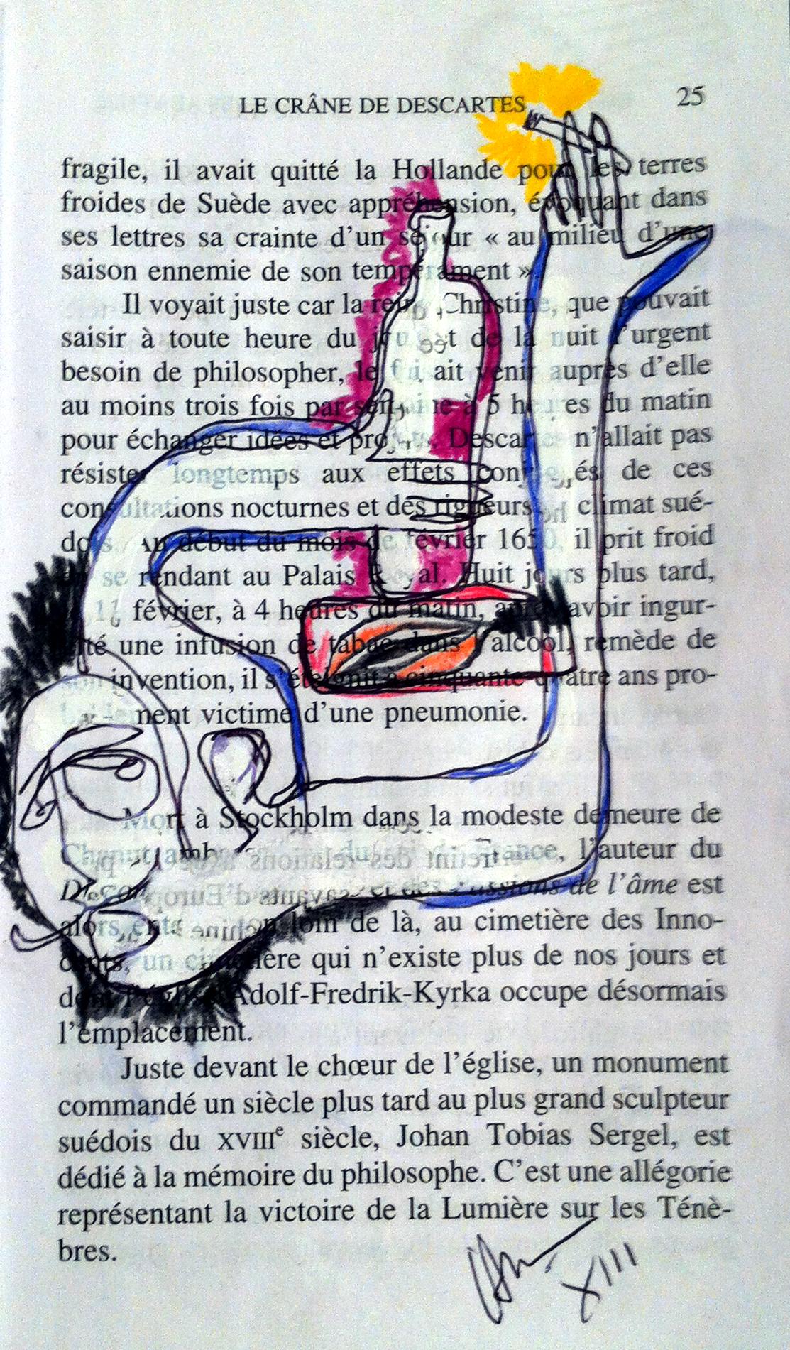 dessin-sur-livre-p25-castella-2015