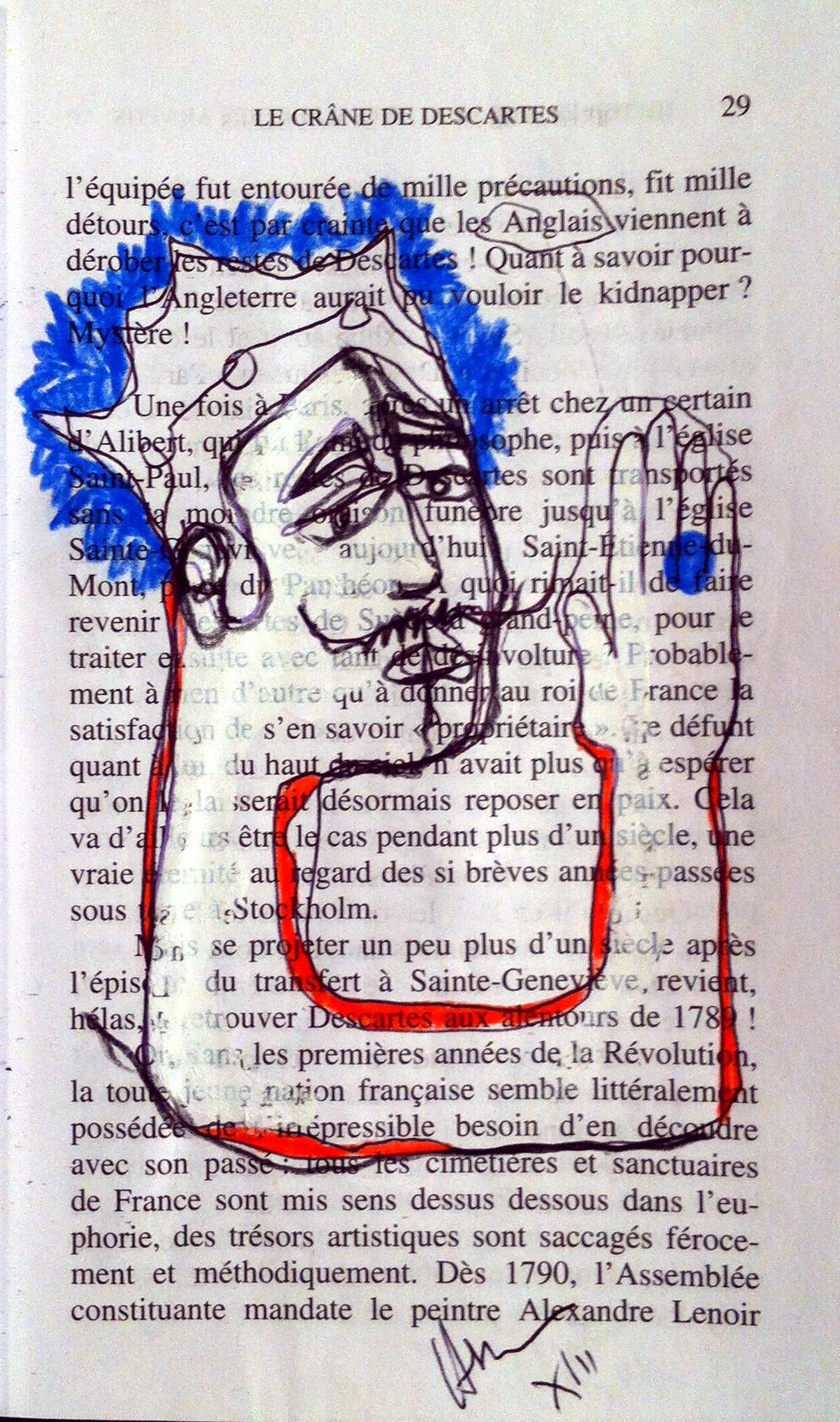 dessin-sur-livre-p29-castella-2015