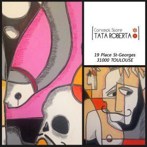 tataroberta16-castella