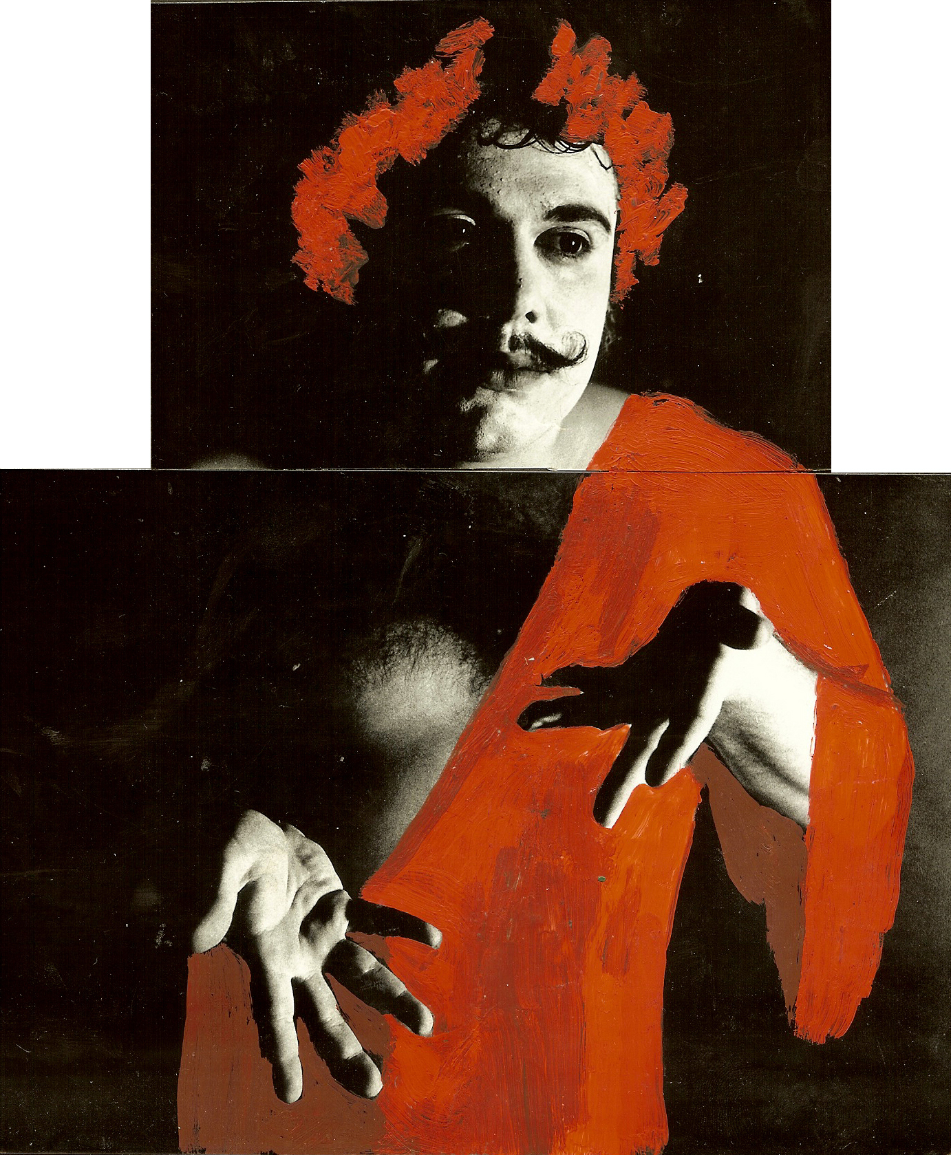bacchus-rouge-castella-1993