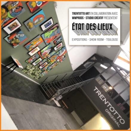 castella - exposition trentotto c - 2020