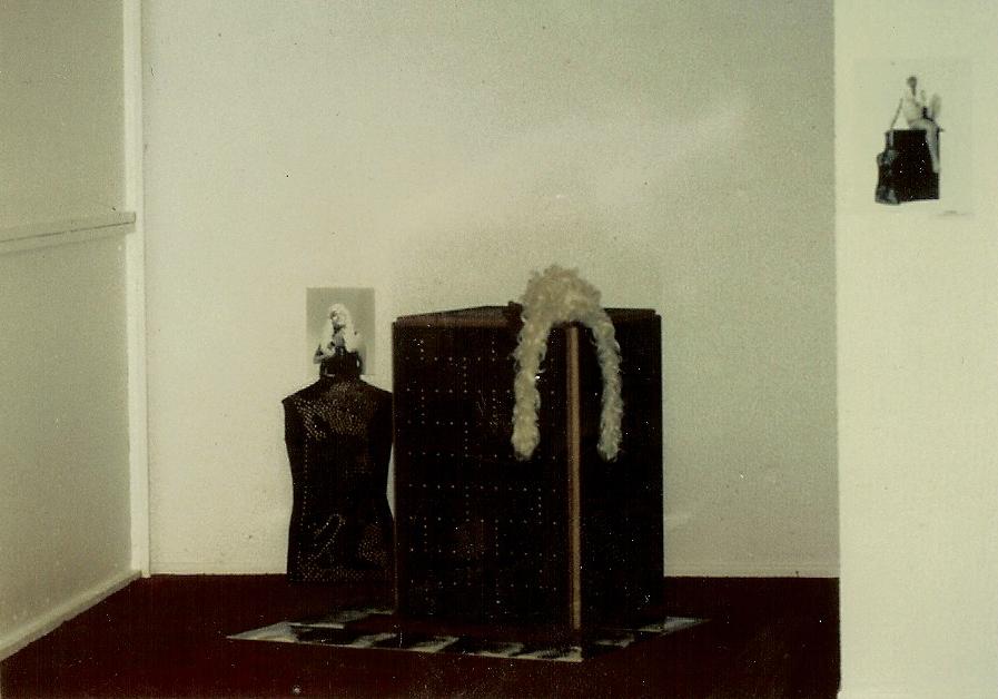 castella-installation1-1992