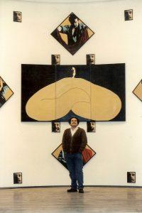 castella-palais-des-arts-toulouse-1995