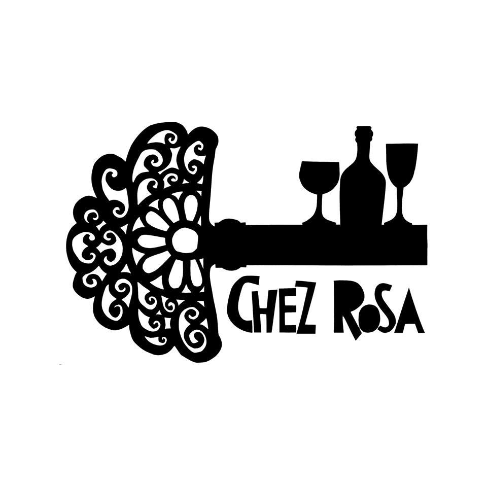 Chez Rosa-Castella