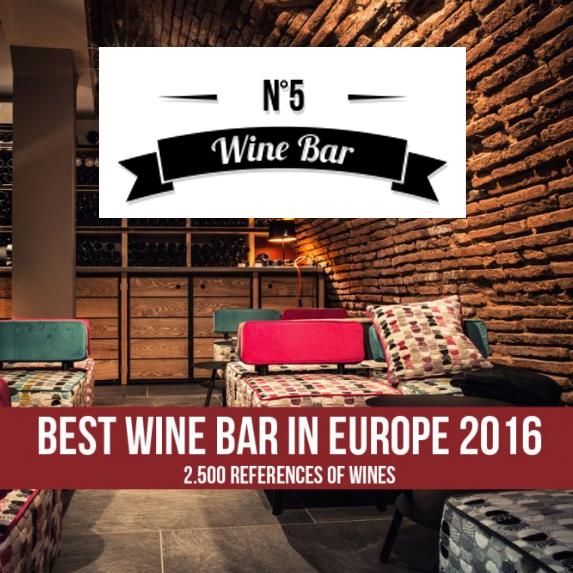 winebar-n5