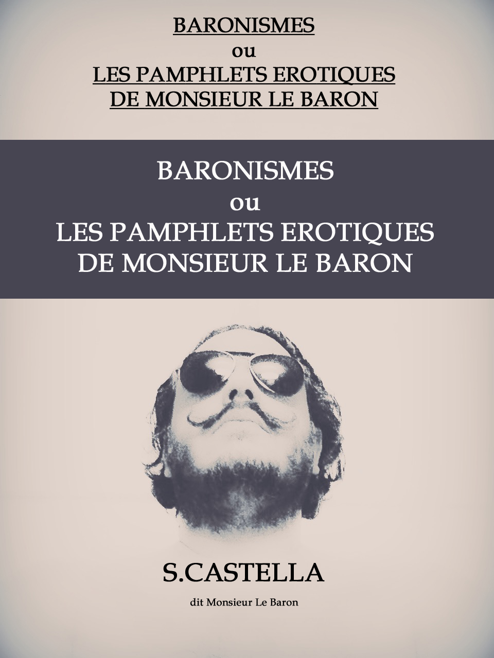 castella-baronisme
