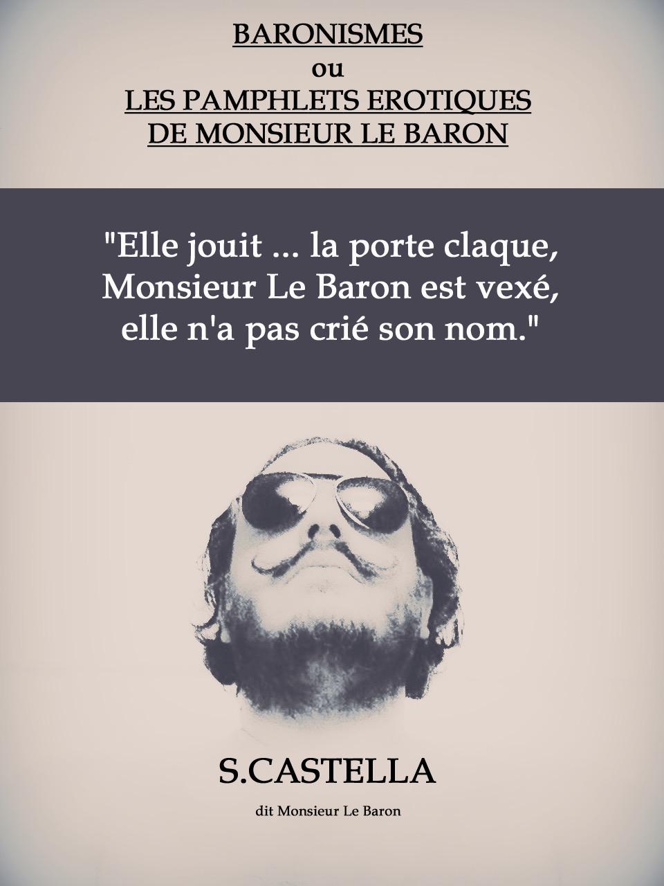 castella-baronisme11