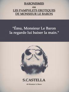 castella-baronisme12