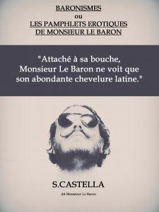 castella-baronisme13