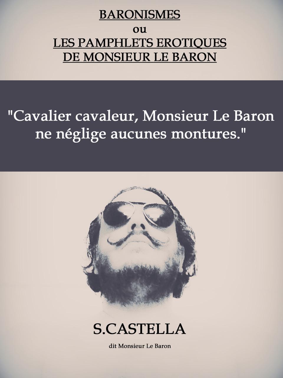 castella-baronisme14