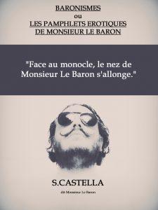 castella-baronisme15