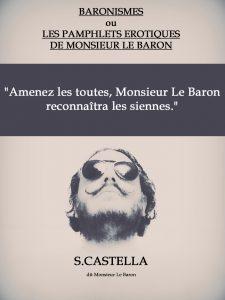castella-baronisme16