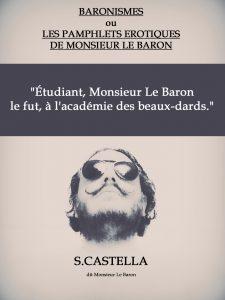 castella-baronisme17