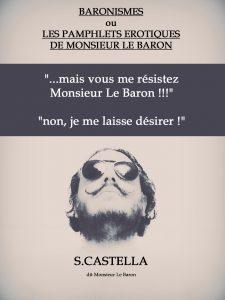 castella-baronisme18