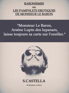 castella-baronisme19