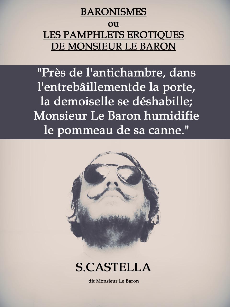 castella-baronisme2