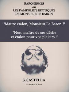 castella-baronisme20