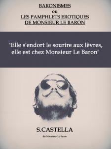 castella-baronisme21