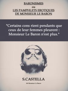 castella-baronisme22