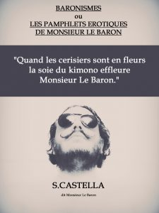 castella-baronisme23