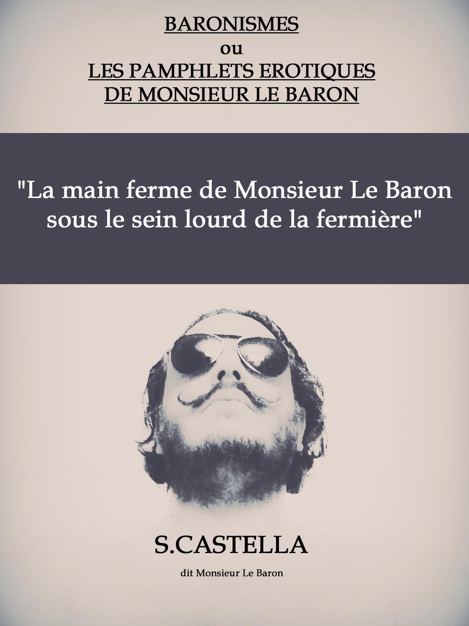 castella-baronisme24