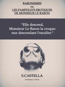 castella-baronisme25