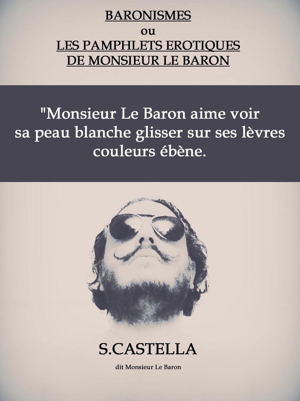 castella-baronisme26