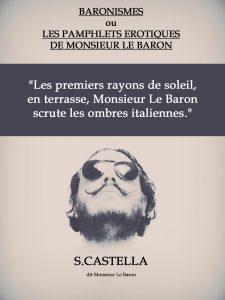 castella-baronisme27