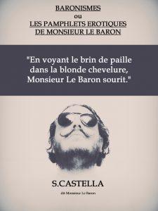 castella-baronisme28