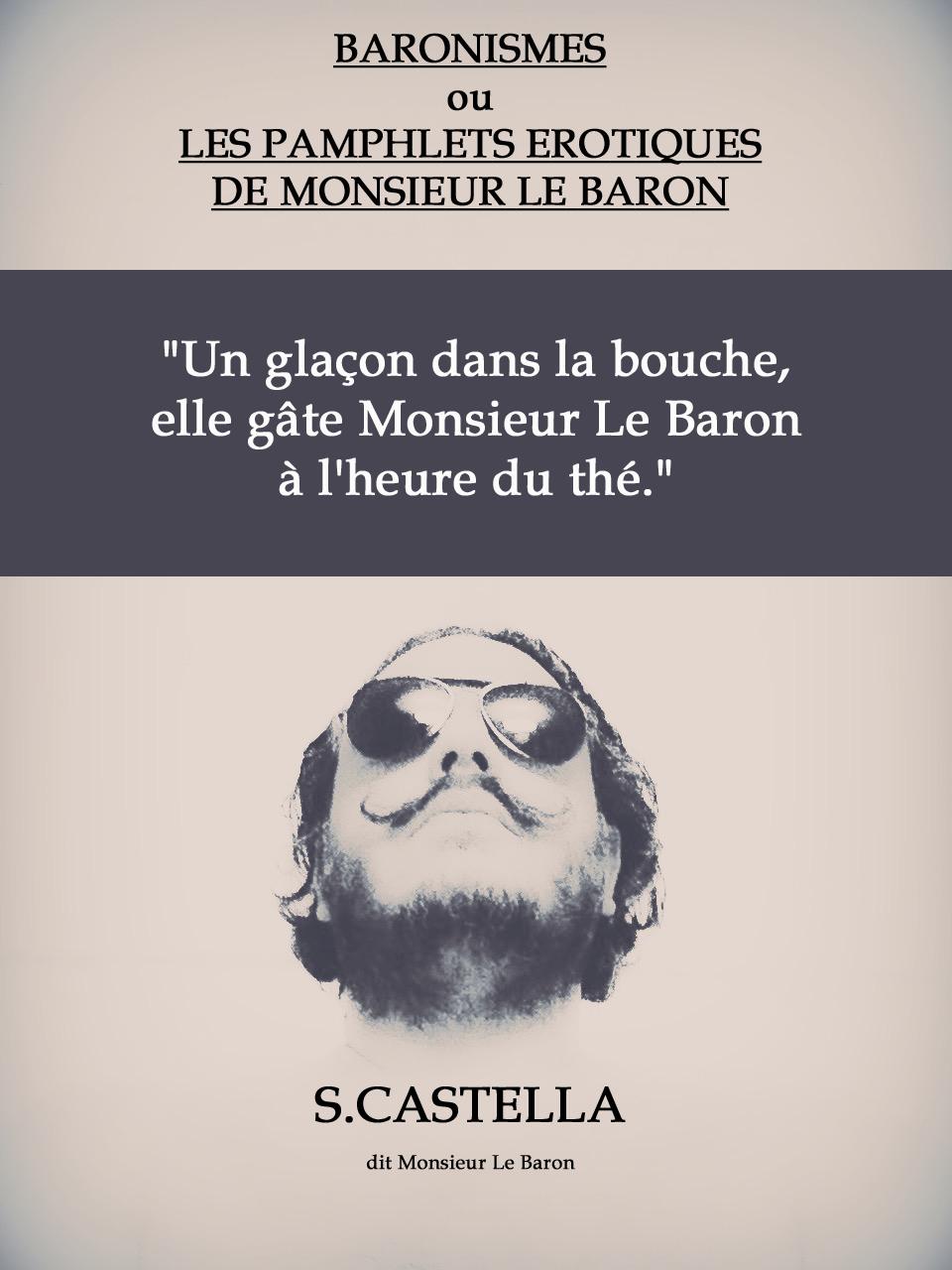 castella-baronisme29