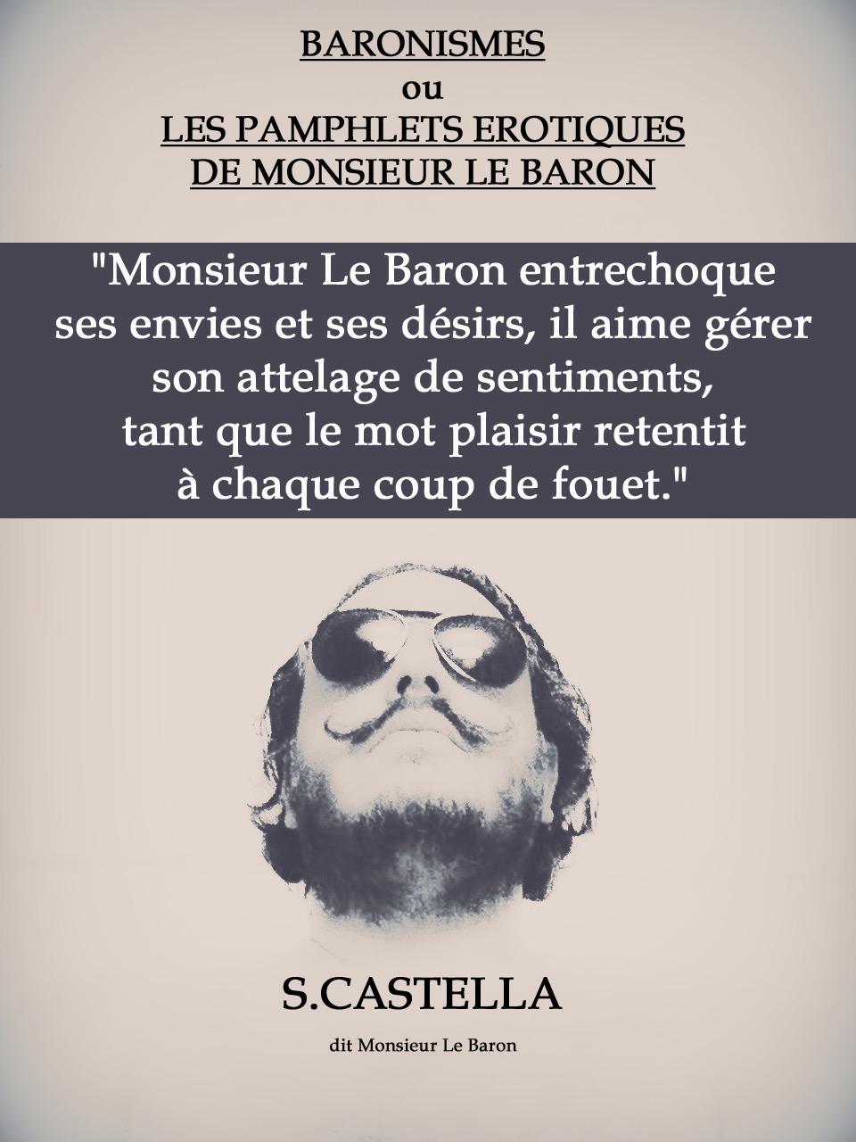 castella-baronisme3