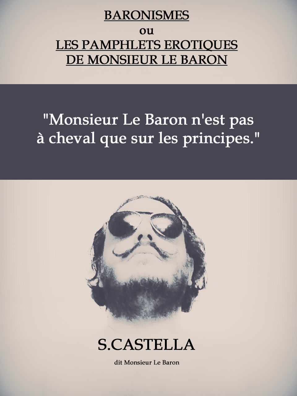 castella-baronisme30