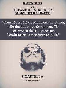 castella-baronisme4