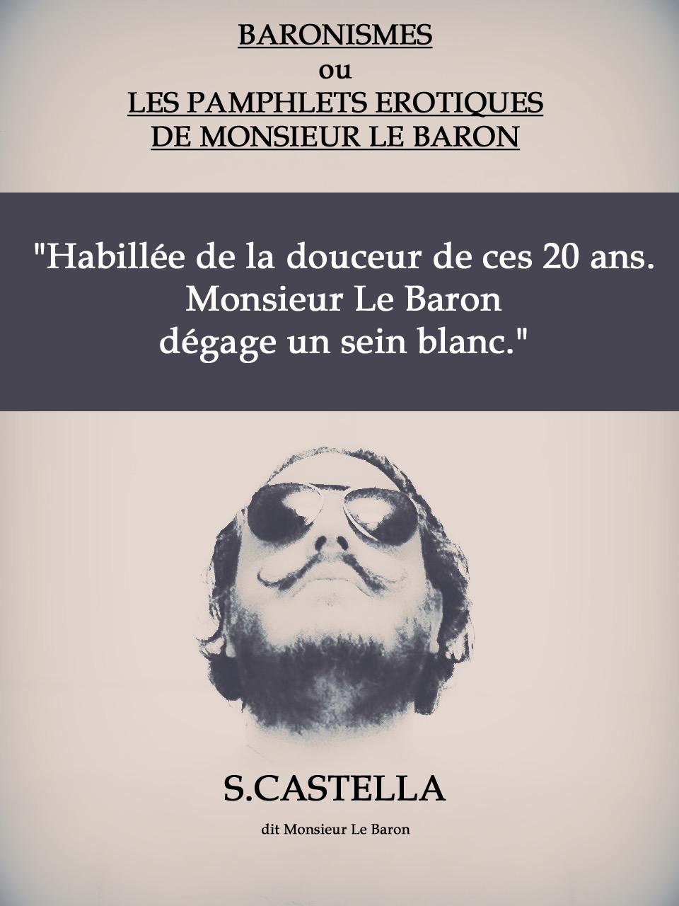 castella-baronisme5