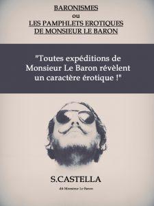 castella-baronisme6
