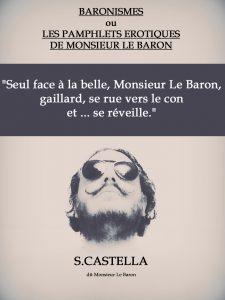 castella-baronisme7