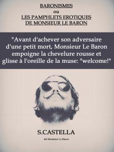 castella-baronisme8
