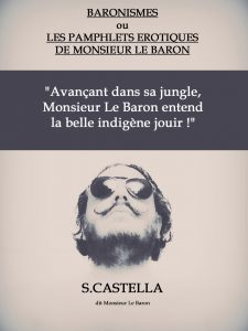 castella-baronisme9